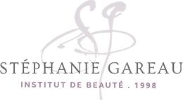 Institut de beauté Stéphanie Gareau