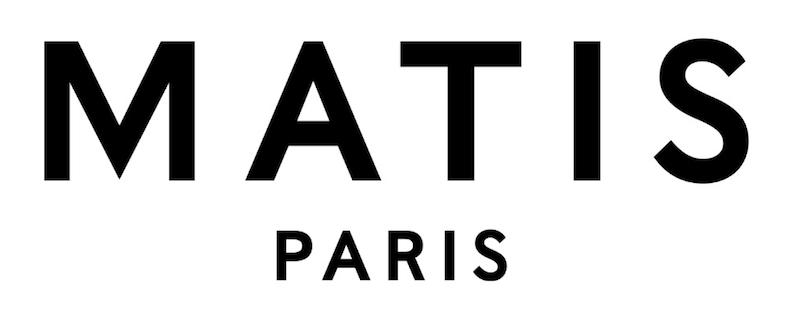 Logo Matis Paris